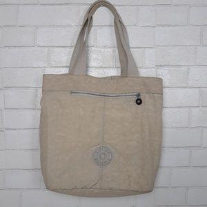 Kipling Tote Shoulder Bag